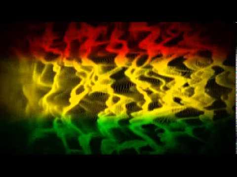 Group of Download Raggastep Mixx Reggae