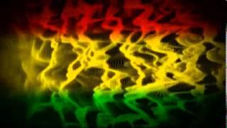 ►REGGAE DUBSTEP MIX◄►DUBSTEP REGGAE MIX◄ ➜ [Reggaestep] ➜ [Raggastep]