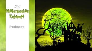 Frankenstein heute? (Mitternachtskabinett 2#6)