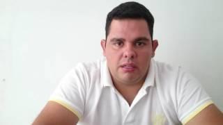 UBER: Como Fazer R$900.00 No Final De Semana