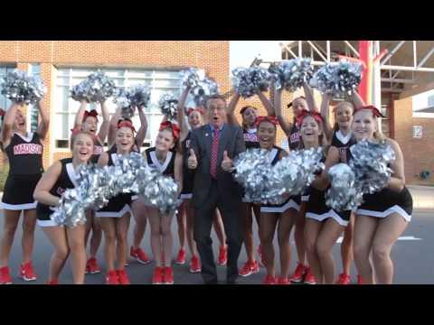 Employee Resources | Fairfax County Public Schools
