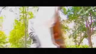 Abra Cadaver Trailer