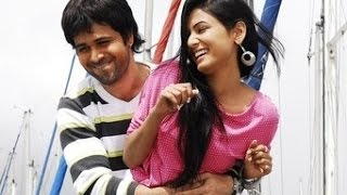 Kaun Tujhe & Kuch To Hain-Love Mashup |Armaan Malik Ft. Emraan Hashmi, Sonal Chauhan-Special Editing