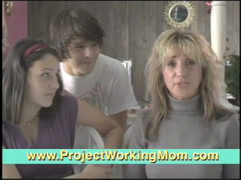 linda-guido-receives-project-working-mom-full-ride-scholarship