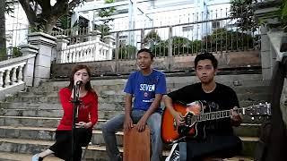 Download Lagu Cinta cuma satu(nindy cover) mp3