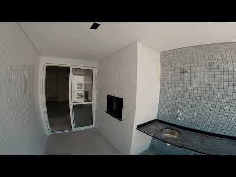 NewPark Residencial Club-Decorado 3quartos, Apartamento em Goiânia Goiás- Parque Cascavel from YouTube · Duration:  1 minutes 19 seconds