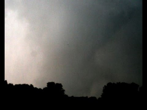 June 28, 2015 St. Peters, Missouri Tornado