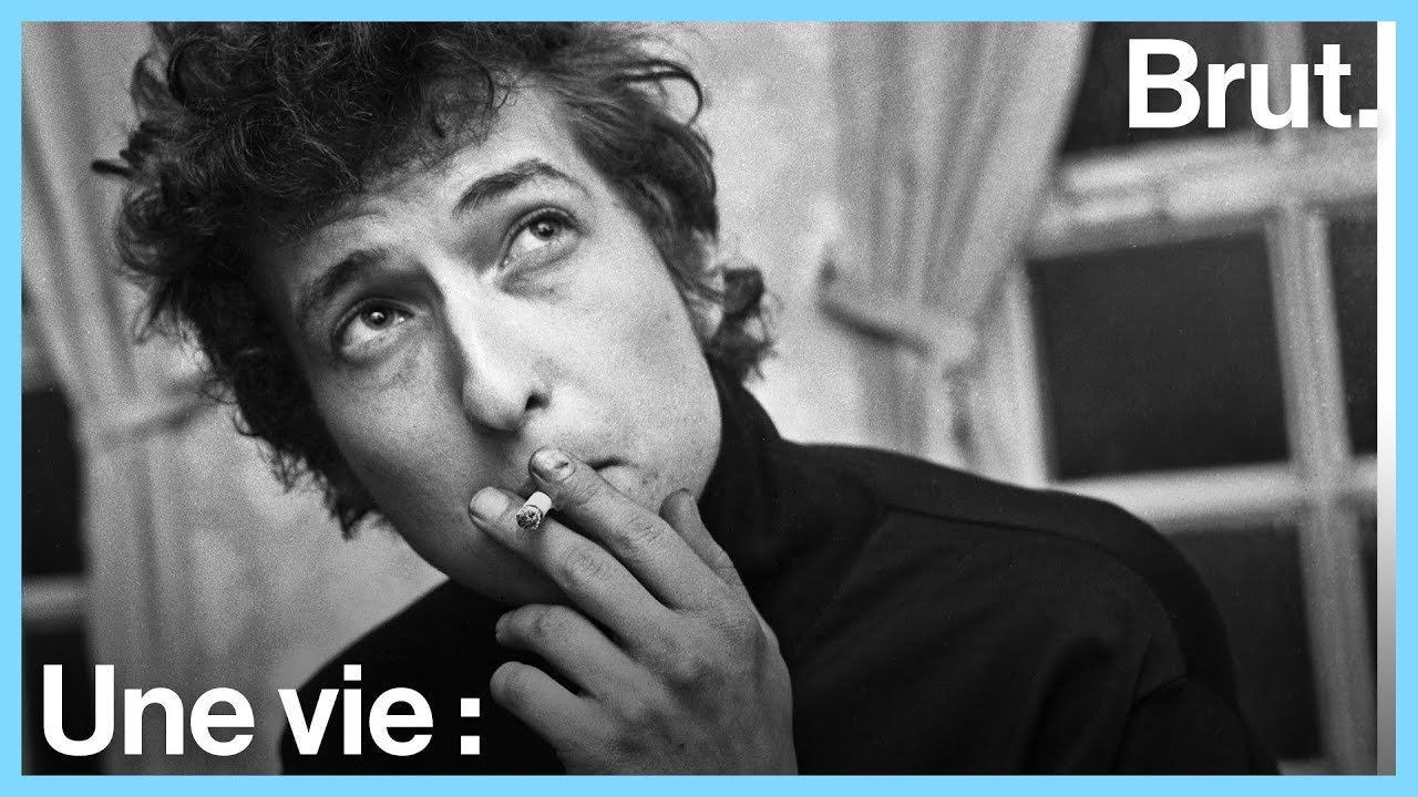 Youtube Bob Dylan