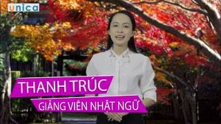 3 Tháng Đỗ N3 Với Khoá Học Tiếng Nhật Online Này