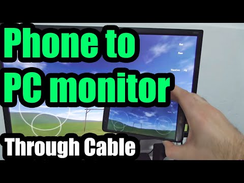 how-to-connect-smartphone-to-pc-monitor-through-cable-(lg-g3)