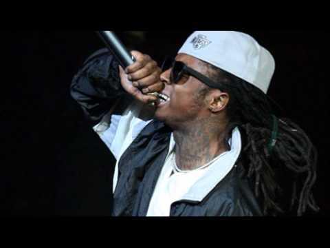 Etranjj ft. Lil Wayne - I Own It + MP3 DOWNLOAD
