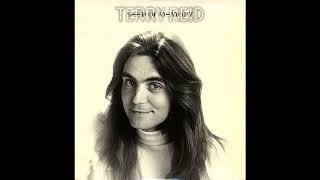 Terry Reid - Seed of Memory  (Full album)
