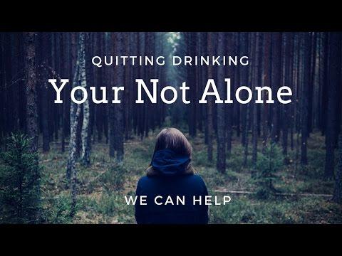 Alcohol Treatment Centers Jacksonville FL 1-844-637-6550