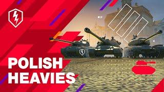 wot-blitz-polske-tezke-tanky-40tp-habicha-a-60tp-lewandowskiego