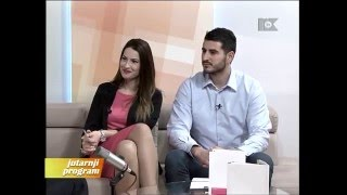 XL kreditni paket Hipotekarne banke - Batrić Janjić