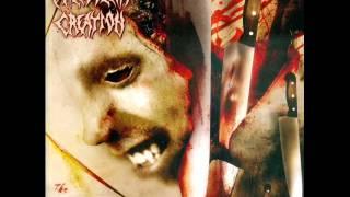 Malevolent Creation - Burnt Beyond Recognition