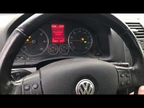 TDI BuyBack 2009 VW Jetta TDI  VW Scandal Emissions Fraud