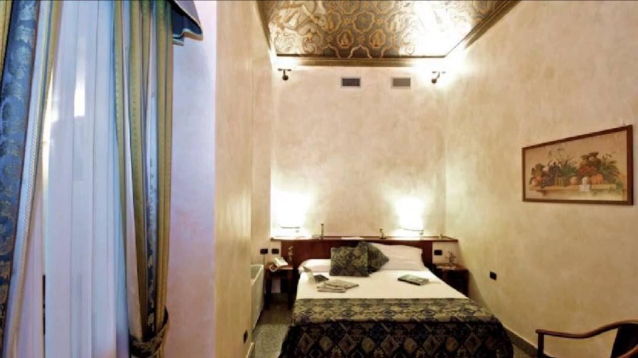 hotel roma domus in rome - photo#36