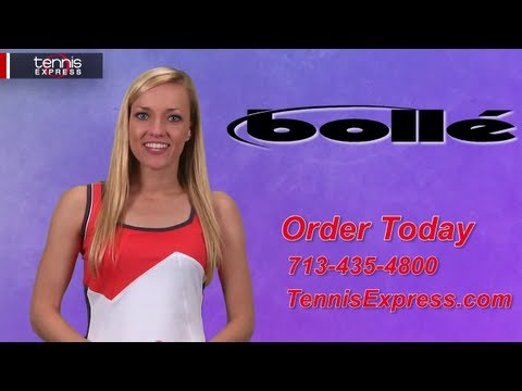 Tennis Express | Bolle Summer Nights Women's Apparel Collection