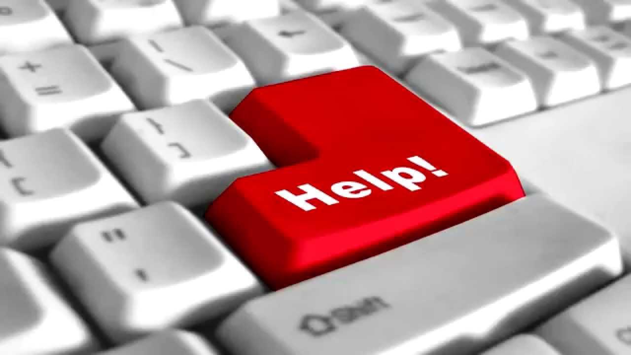 Компьютерная помощь в Чебоксарах - YouTube