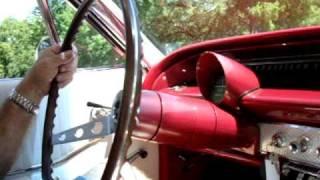 1964 Chevy Impala SS / Rare Options