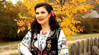 Rodica Mitran-Bărbăţelul meu frumos