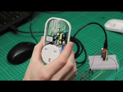 flashing-the-sonoff-s20-wifi-smart-plug-with-open-source-tasmota-firmware