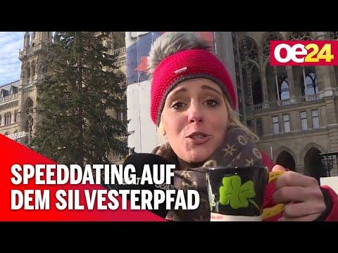 Frau sucht jungen mann in obdach. Sex anzeigen in Pirna