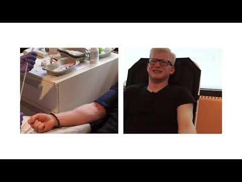 ORASELUL LENES,STEFANIA,SPORTACUS,-- DISPARI from YouTube · Duration:  24 minutes 37 seconds