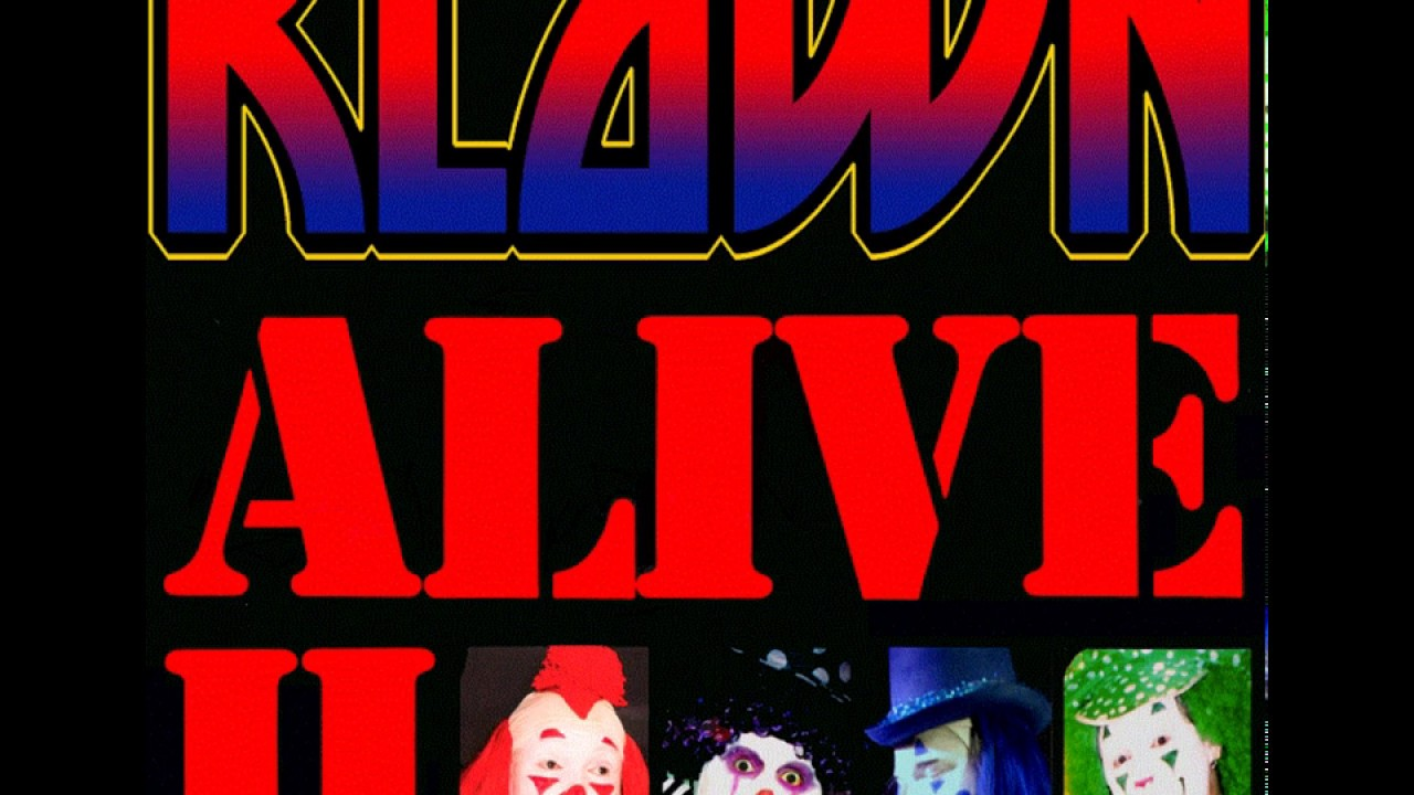 Kiss Alive Red Vinyl Kiss Celebrates Alive Album S 39