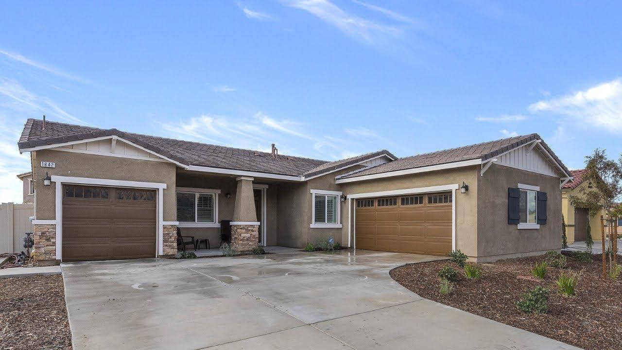 California Homes For Sale San Jacinto Ca