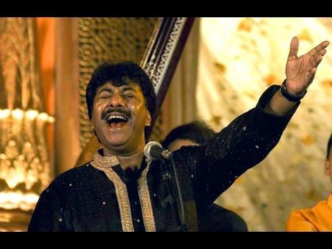 Albela Sajan Aayo Re  Ustad Rashid Khan in Raag Ahir Bhairav