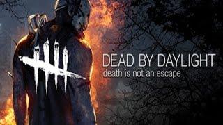 Dead By Daylight: El FlippyBug y salida por la trampilla