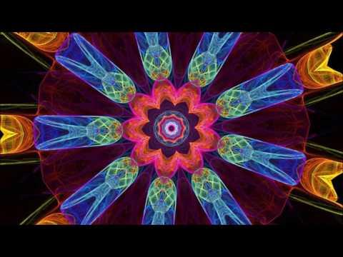 Coldplay - A L I E N S (Instrumental Rework) [Kaleidoscope EP]