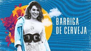 Naiara Azevedo - Barriga de Cerveja - DVD #NaiaraSunrise