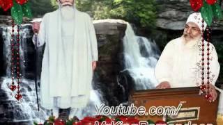 Main Haan Babe Nand Singh Ji Da Kirtaniya ( Bhai Balwinder Singh Nanaksar Kurali Wale)