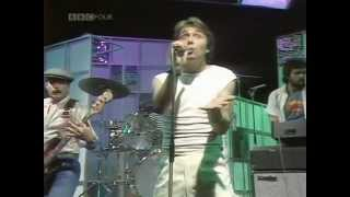 City Boy - 5-7-0-5 (TOTP 20th July 1978)