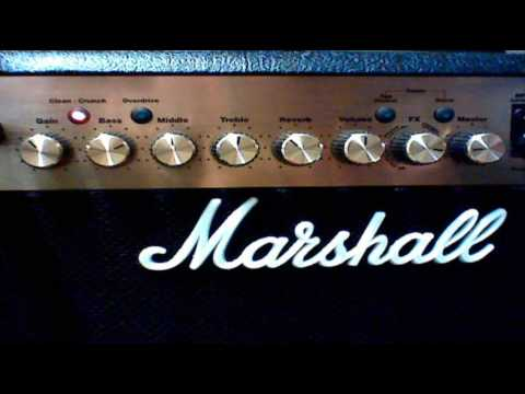Yamaha Msii Review