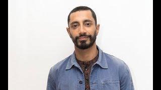 TIFF Talks 2018: The Sisters Brothers - Riz Ahmed