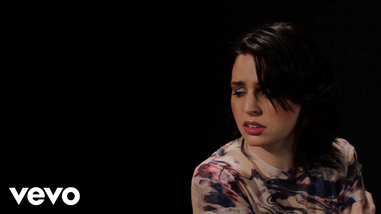 Видео с эммой маей фото 654-943