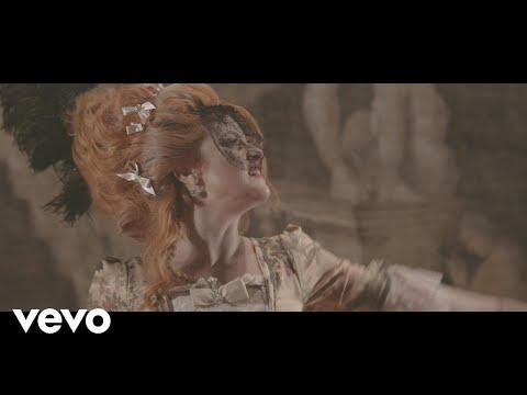 Смотреть клип Noemi - I Miei Rimedi