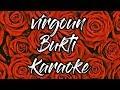 Virgoun - Bukti Karaoke