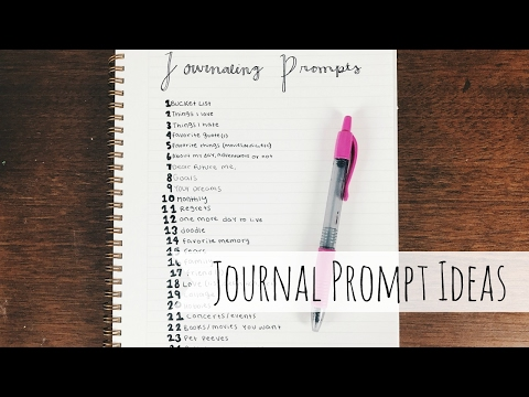 FIRSTeBook Creative Writing Tutorial Video 10 - Introduced by The Journey Author Tom Norris from YouTube · Duration:  4 minutes 24 seconds  · 71 views · uploaded on 20.01.2011 · uploaded by FIRSTeBook