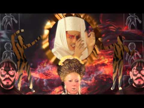 KaLi MutSa - Traga Traga feat Francis Boy