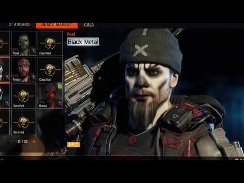 Call of Duty®: Black Ops III_20170131212230