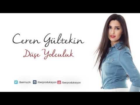 Ceren Gültekin - Keklik Uçtu Bağa Düştü (feat. Tuncay Balcı) [ © 2016 İber Prodüksiyon ]