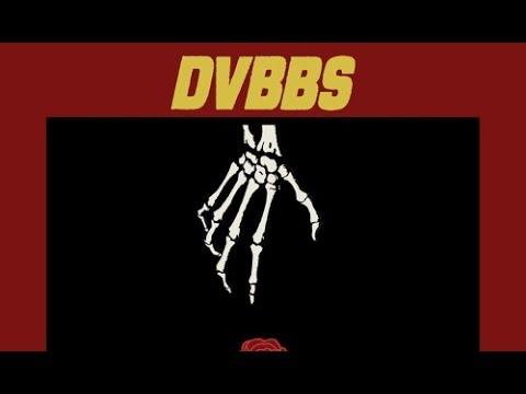 DVBBS vs Riggi & Piros - Pass That (Original Mix)