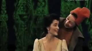 Pyrus i alletiders jul (1994) - Jeg elsker dig