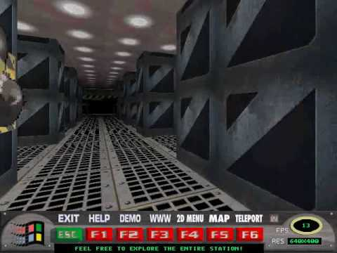 Road rash 1995 download for pc