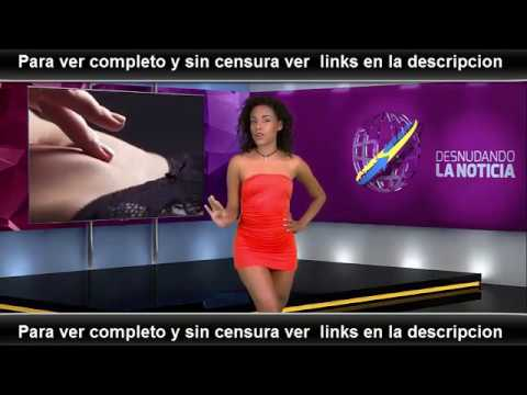Desnudando la noticia 04/10/2017 - YouTube